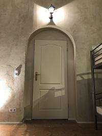1 Eingang